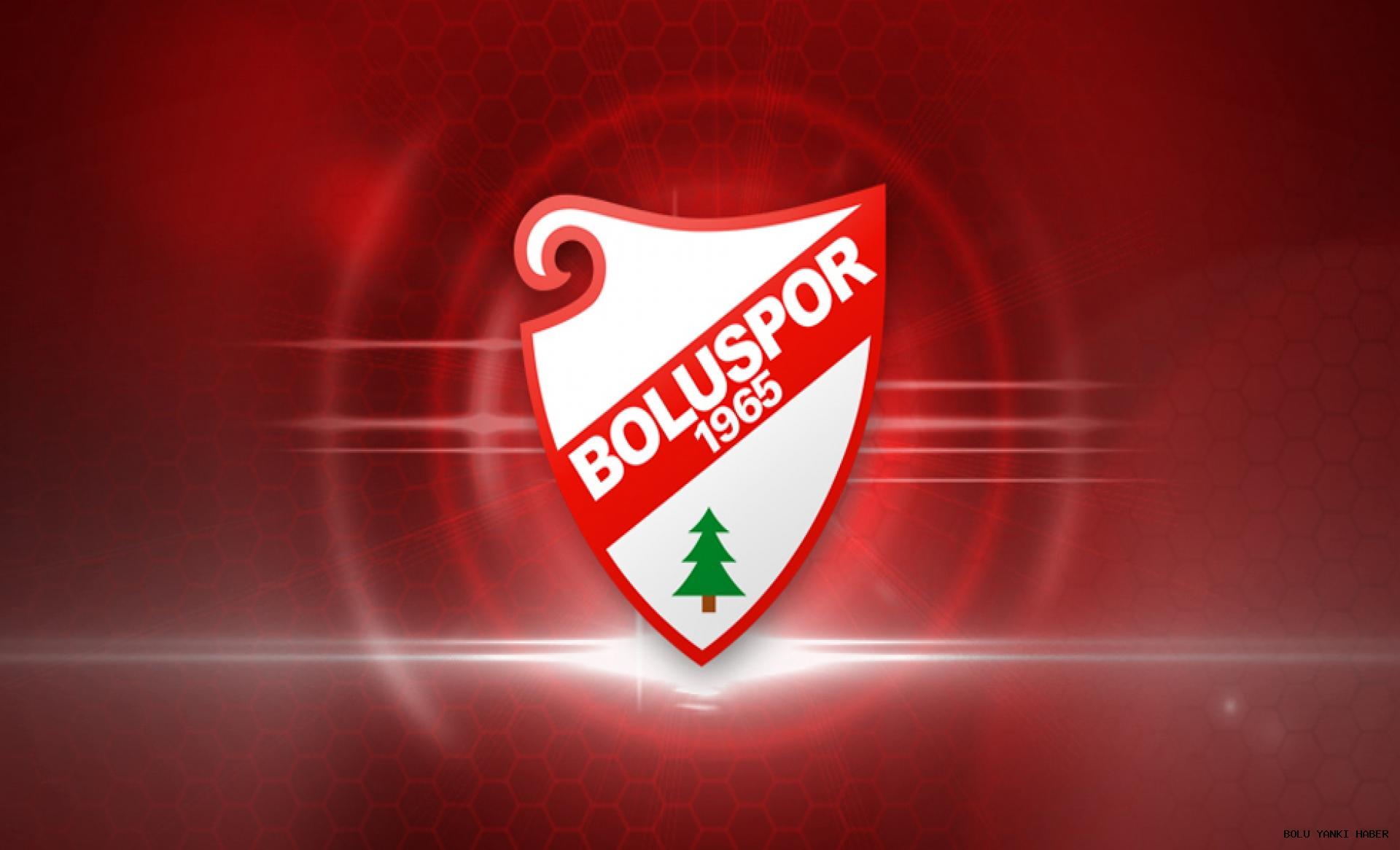 Boluspor, Kemal Tokak ile yollarını ayırdı