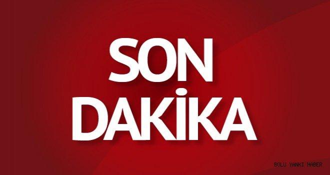 İSTANBUL'da ÇEVİK KUVVET POLİSİNE BOMBALI PUSU 7.POLİS 11 ŞEHİT