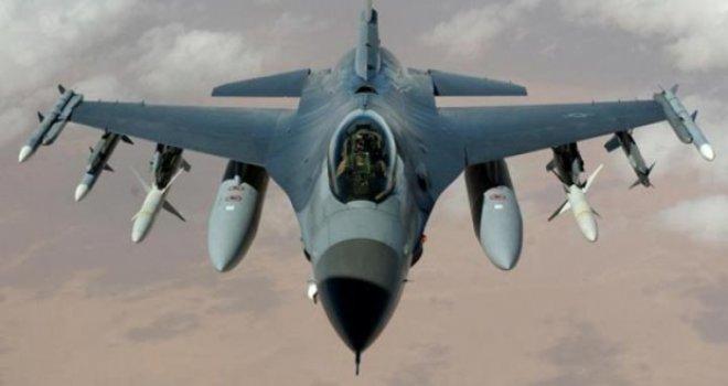 ABD, Afganistan'da IŞİD'i vuracak
