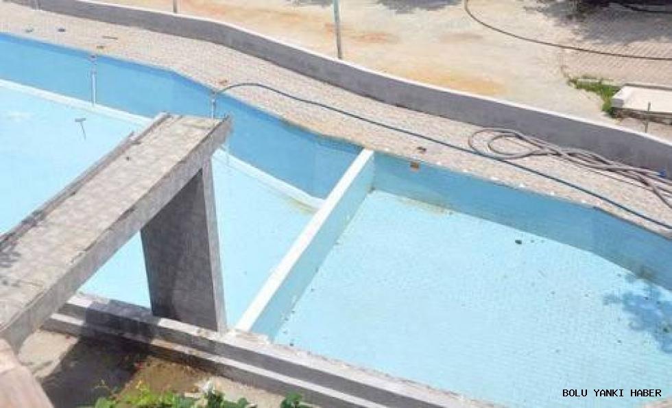 Havuz faciasındaki teknisyen itiraz üzerine tutuklandı