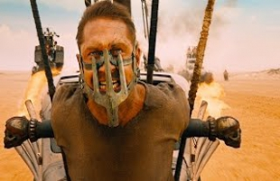 mad-max-fury-road---official-main-trailer-hd