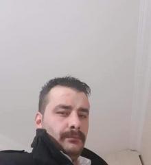 Ali Fidi