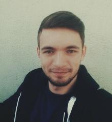 Ertan Benli
